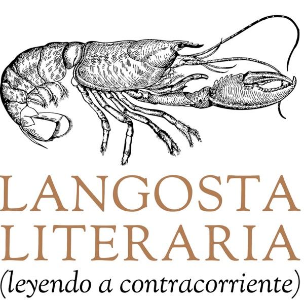 Langosta Literaria