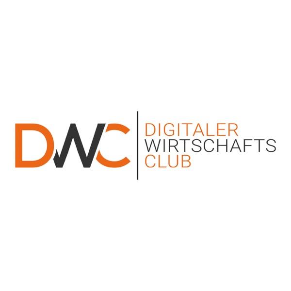 DWC Digitaler Wirtschafts Club