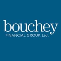 Let's Talk Money w/ Steven Bouchey | WGY podcast