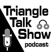 Triangle Talk Show podcast