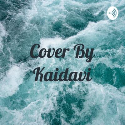 Cover By Kaidavi