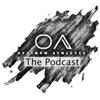 Optimum Athletes: The Podcast  artwork