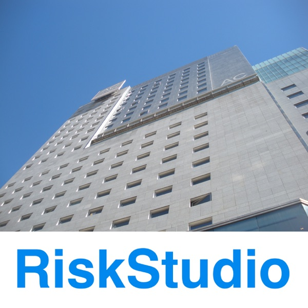 RiskStudio Podcasts