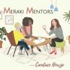 Meraki Mentors artwork