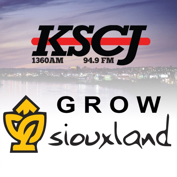 Grow Siouxland