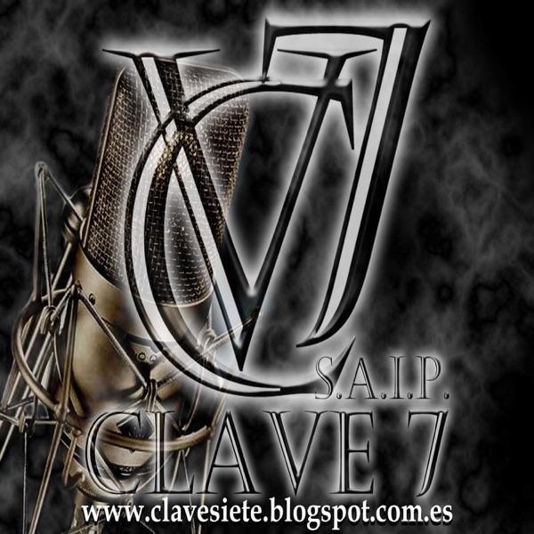 Clave7 Temporada 2016-2017