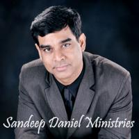Sandeep Daniel Ministries podcast