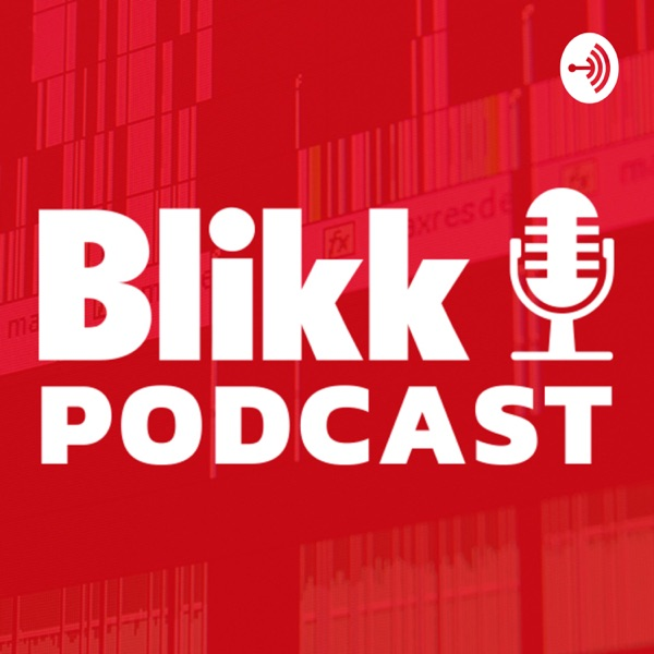 Blikk Podcast