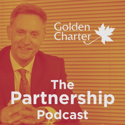The Partnership Podcast