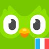 Duolingo French Podcast - Duolingo