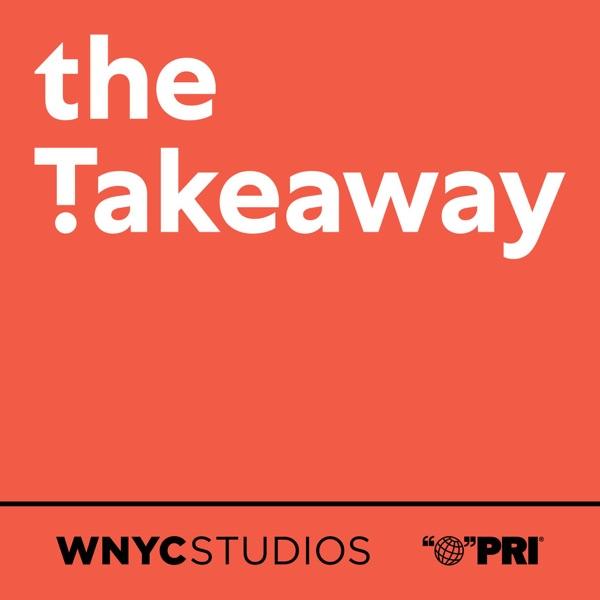 The Takeaway | Podbay