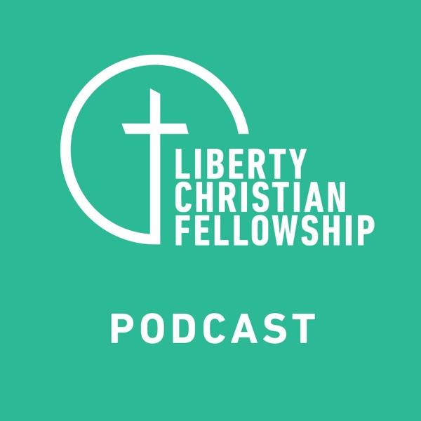 LCF Podcast
