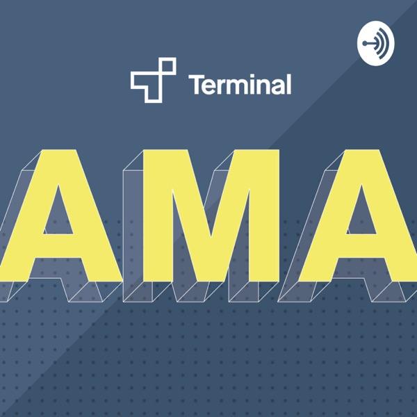 Terminal AMA