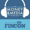 Money and Media: Presented by FinCon artwork