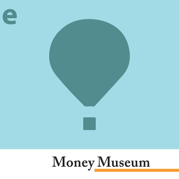 Exploring the World of Money