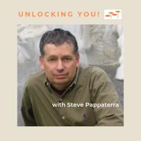Unlocking You! podcast