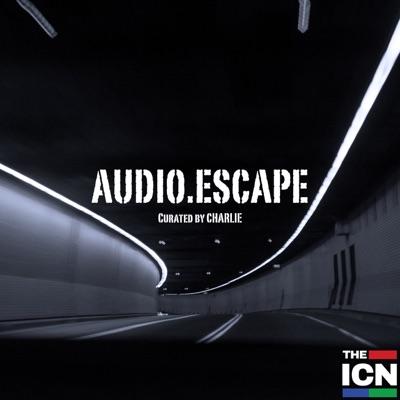 Audio Escape:Indie Creative Network
