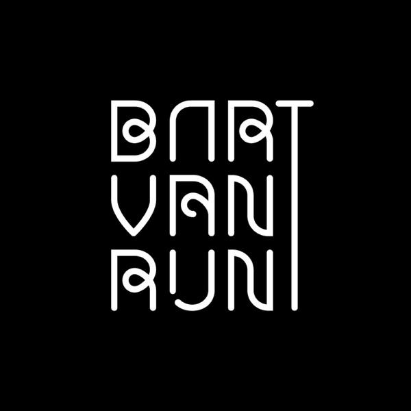 BvR Podcast #32 /// December 2014