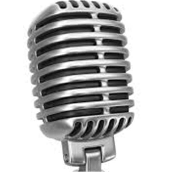 Sim Standard Radio