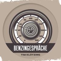 Benzingespräche podcast