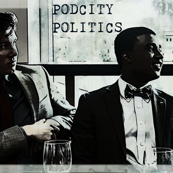 PodCity Politics