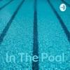 In The Pool artwork