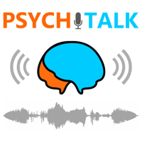 PsychTalk Radio podcast