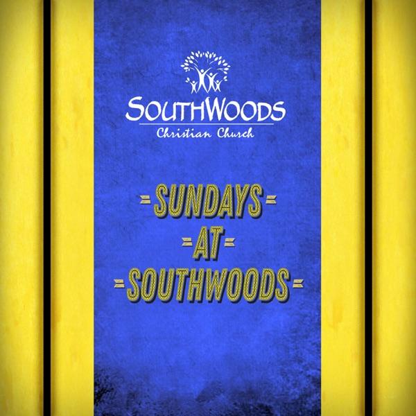 SouthWoods Christian Church: Sundays at SouthWoods