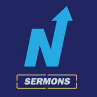 NorthPoint Church podcast