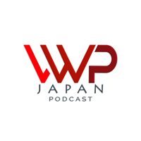 Live Work Play Japan Podcast podcast