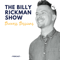 The Billy Rickman Show: Success Sessions