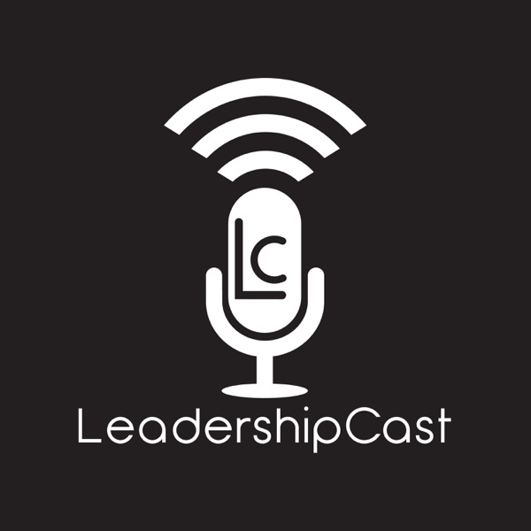Real Estate 101 LeadershipCast