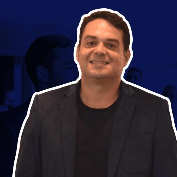 Leonardo Gazolli - Gestão de Equipes