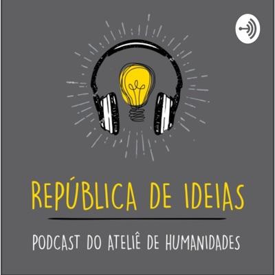 República de Ideias