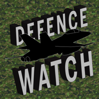 Defence Watch podcast