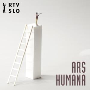 ARS humana