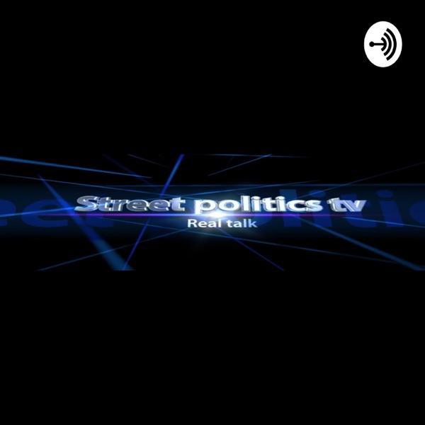 STREET POLITICS TV