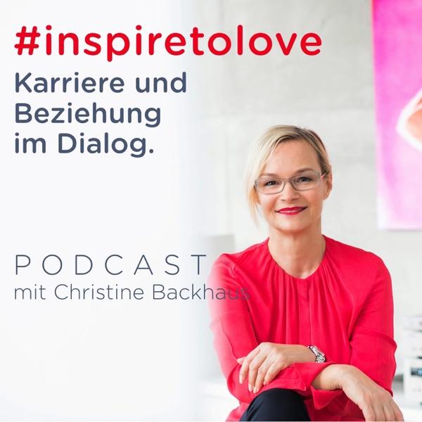 inspiretolove: Karriere und Beziehung im Dialog