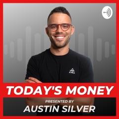 Today's Money