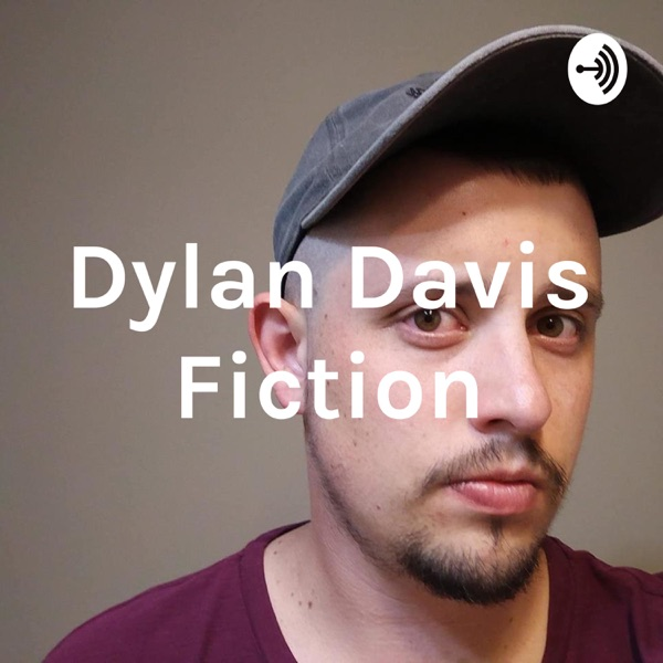 Dylan Davis Fiction