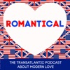 Romantical Podcast artwork