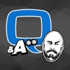 Live Q or Die Podcast artwork