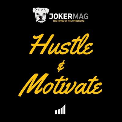 Hustle & Motivate