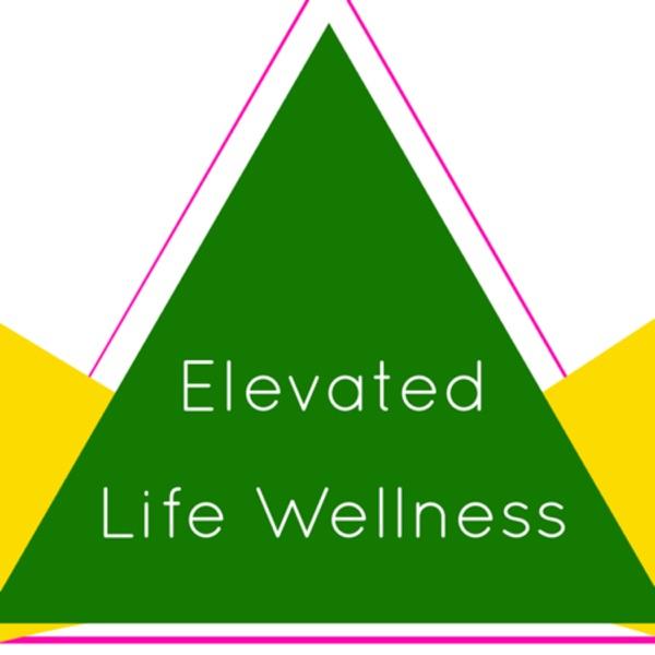 Elevated Life Wellness