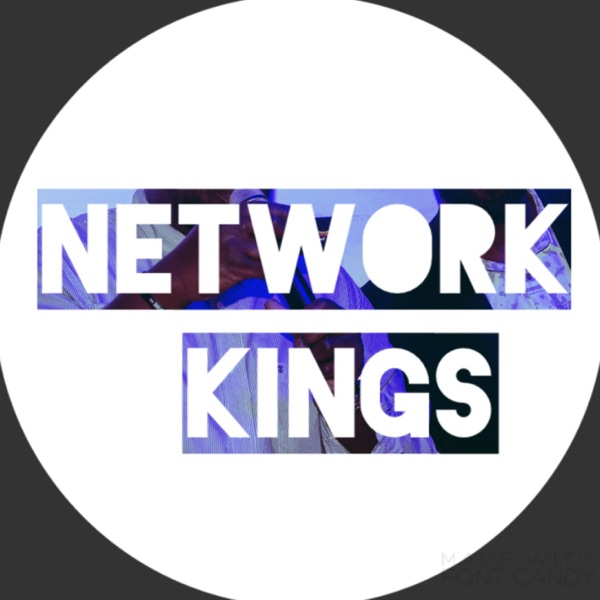 Nigerian Brothers Informing You About The World Of Business, Entertainment and Networking
