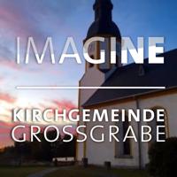 IMAGINE - Gemeinde Grossgrabe podcast