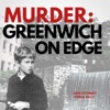 Murder: Greenwich on Edge artwork