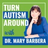 Turn Autism Around artwork