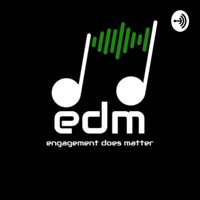 engagement does matter podcast