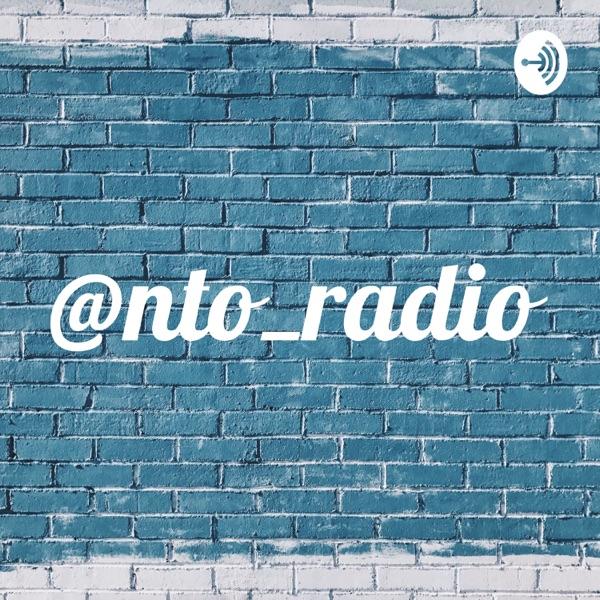 @nto_radio